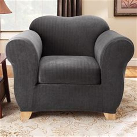 Big Comfy Chair by 1000 Images About Comfy Chairs On Big Comfy