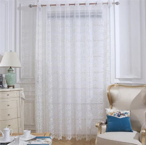 beige and blue curtains beige and blue curtains 28 images blue and beige
