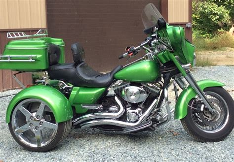 Motorcycle Dealers Darlington by Darlington Motorcycle Shop Havre De Grace Trike Dealers