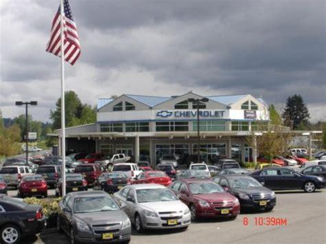 speedway chevrolet wa speedway chevrolet car dealership in wa 98272