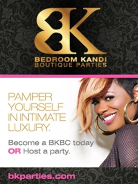 bedroom kandi consultant 10 best images about bkparties com 4891 on pinterest