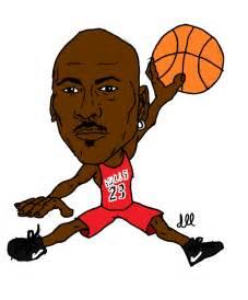 girls basketball cartoon free download clip art free