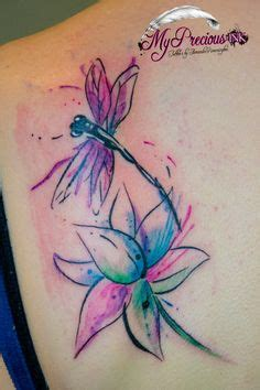 tattoo on pinterest watercolor tattoos peacock feather