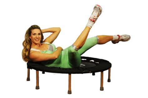 tappeti da corsa decathlon tappeto elastico esercizi tutte le offerte cascare a
