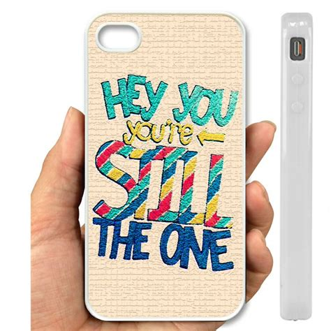 One Direction Lyric 1d X0025 Casing Iphone 7 Custom Cover 42 best floral iphone 6 cases images on floral friends and awesome