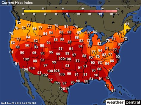 us weather map heat index i am so tempted to do this cafemom