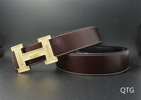 Belt 28cm hermes replica belts price of hermes birkin