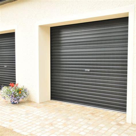 Garage Door Skins by Garage Door Skins Uk Wageuzi