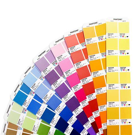 color matcher pms color match wsdisplay com