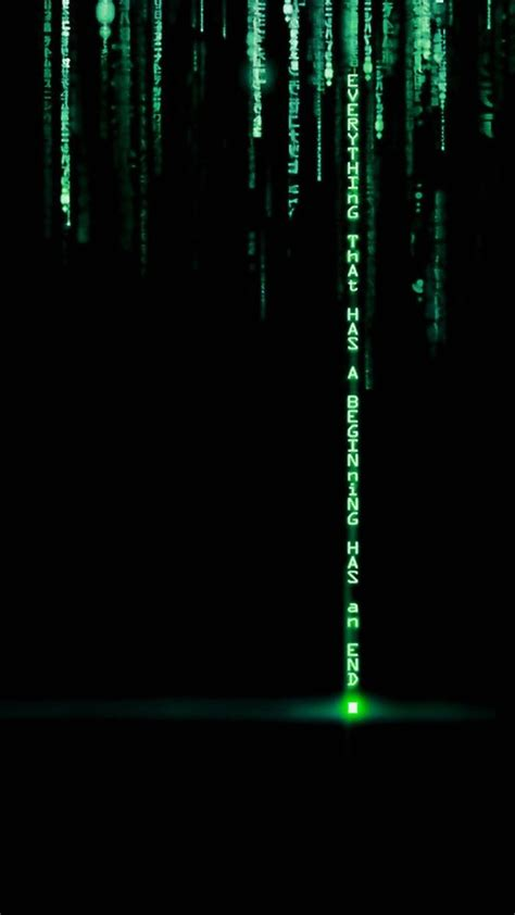 how to download themes for iphone 6 plus wallpaper iphone 6 plus matrix aphorism 5 5 inches