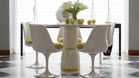 dining table buy brabbu agra dining table buy at luxdeco