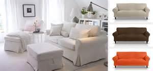 ektrop sofa sofahussen f 252 r ikea sofas sofabezug de
