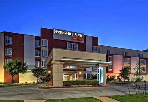 metlife in oklahoma city oklahoma with reviews ratings springhill suites oklahoma city moore updated 2016 hotel