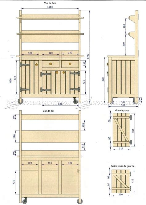 free potting bench plans 21 brilliant potting bench woodworking plans egorlin com