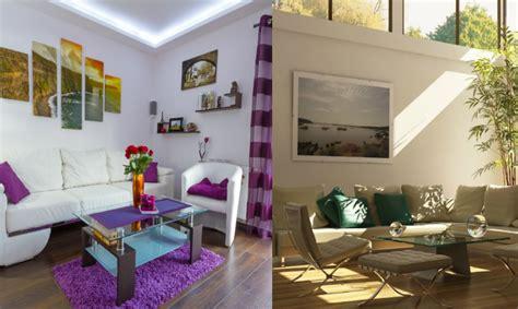 idee per arredare la casa arredare casa con le foto idee caratteristiche e