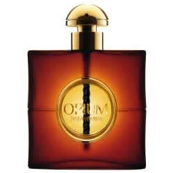 Opium yves saint laurent opium eau de parfum edp online kopen bij douglas