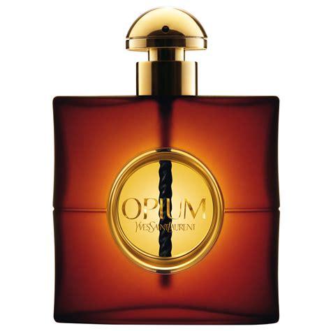 Parfum Edp yves laurent opium eau de parfum edp kopen