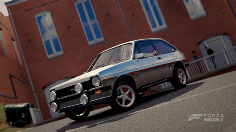 best forza probably the best car in fh3 forza