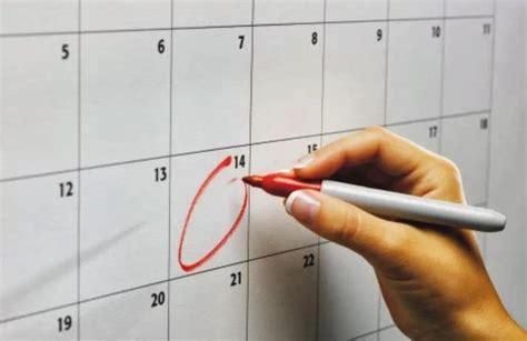 Ciri2 Rahim Wanita Subur 13 Tips Program Hamil Cepat Dengan Alami Setelah Haid