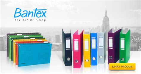 Zsa 1500st Mesin Penghancur Kertas Laminating Hitung Uang Jilid Fax Pc toko karya jaya agen perlengkapan alat kantor pusat belanja grosir peralatan kantor