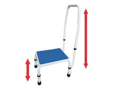 Best Step Stool For Seniors by Best Step Stools For The Elderly Seniors
