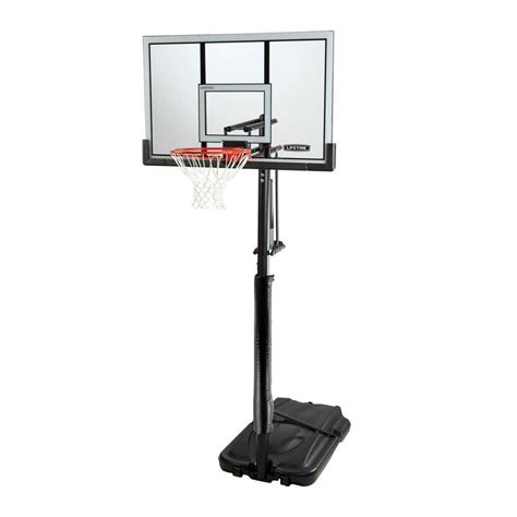 lifetime basketball replacement parts bing images