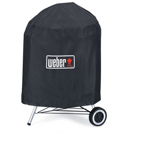 Weber Grill Cover by Weber One Touch Kettle Grill Sale Cheap Grills