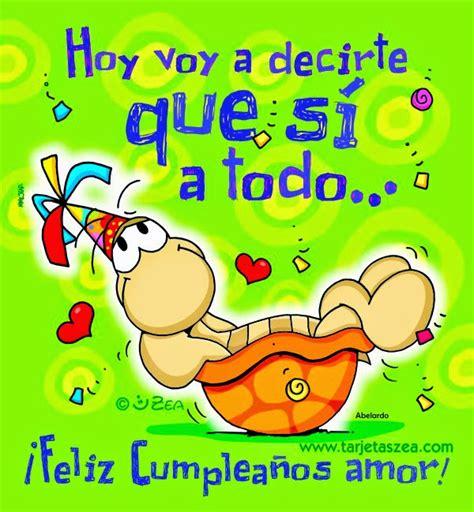 imagenes con mensajes de cumpleaños para mi amor saludos de quot feliz cumplea 241 os mi amor quot frases de cumplea 241 os