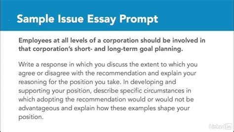 issue essay template gre gre issue essay outline writefiction581 web fc2