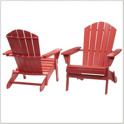 adirondack chairs home depot canada chairs home