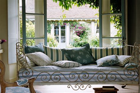 french design home decor the ins and outs of french country decor