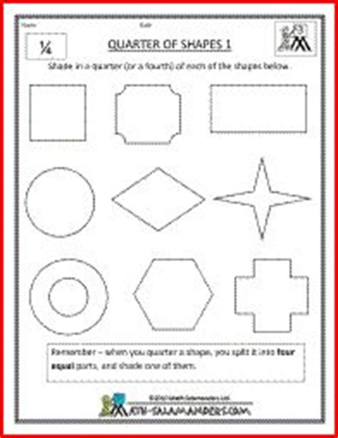teachers pet fractions race counters premium shading fractions of shapes worksheet ks1 primaryleap co
