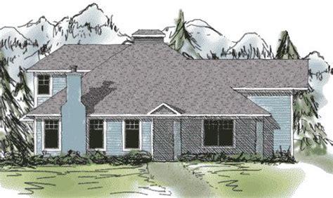 The Garage Norfolk by The Norfolk Rv Garage Apartment Plan Artist S Rendering