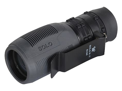 monocular d 233 finition what is