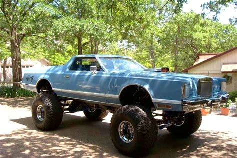 old cars and repair manuals free 2013 lincoln mks parking system 1979 lincoln mark v monster truck classic cars today online