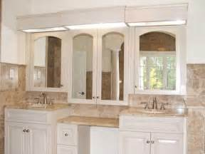 Bathroom Double Sink Vanity Ideas by Double Sink Bathroom Vanity Home Decor Ideas