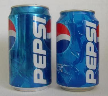 Gambar Pepsi unik unik 10 rasa pepsi yang unik cekidottt