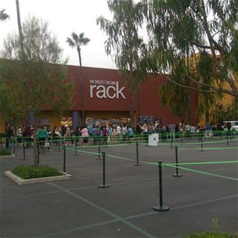 Nordstrom Rack In Irvine by Nordstrom Rack 30 Photos 31 Reviews Department