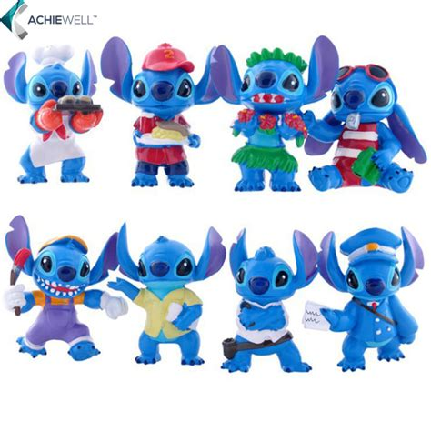 Lilo Stich 45cm X 10 Mtr characters reviews shopping characters reviews on