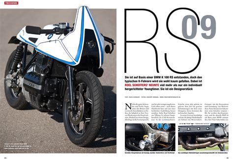 Motorrad News Ausgabe 6 2013 by Bmw Motorr 228 Der Ausgabe 44