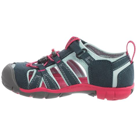 toddler sport sandals keen seac ii cnx sport sandals for toddlers 119wr
