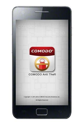 cerberus apk license comodo anti theft free apk investment banking articles