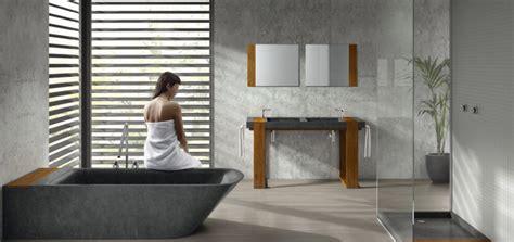 6 bathroom design trends and ideas for 2015 6 bathroom design trends and ideas for 2015