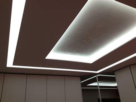 spessore controsoffitto spessore controsoffitto a canne decorare la tua casa