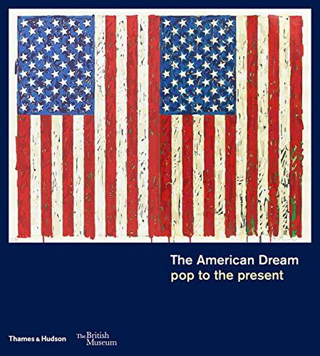 libro the american dream pop the american dream pop to the present import it all