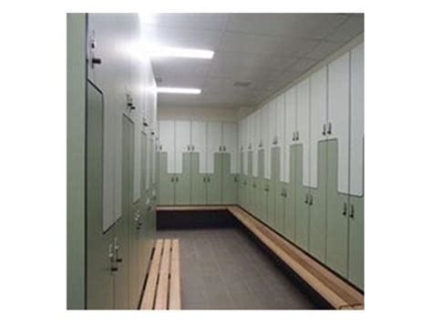 lockers and benches storage lockers and locker room benches from excel lockers architecture and design