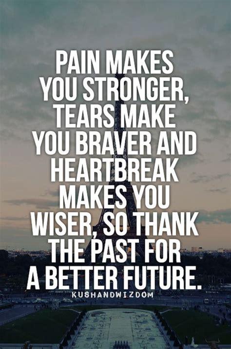 hurt love life wrong thank image 549406 on favim com pain makes you stronger tears make you braver and