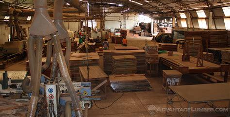 advantagelumbercom  dealer acquires big brazil mill