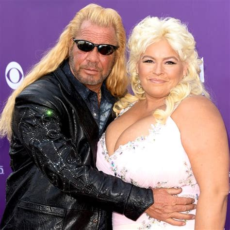 the bounty beth chapman beth chapman of the bounty diagnosed with throat cancer
