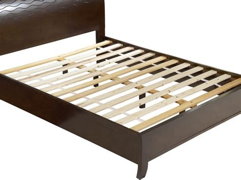 ikea bed slats queen slats for queen bed frame home design ideas